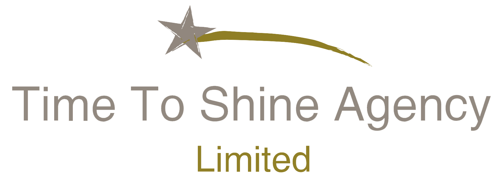 Time to Shine Agency London
